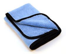 """Cobra Microfiber Miracle Towel 16""""x24"""" MT-100 - Single Premium Microfiber Towel"""