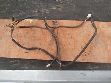 1980 ARCTIC CAT LYNX 2000/S 250 MAIN WIRE HARNESS 0115-239