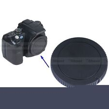 NEW Camera Body Cover Cap Protector for Sony a550 a560 a580 a700 a750 a850 a900