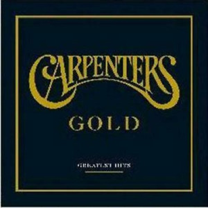 Greatest Hits - The Carpenters Gol (CD) (2002) - Free postage