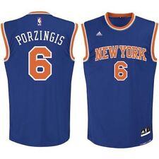 07c7fe6c5b3 Size 2XL NBA Jerseys for sale