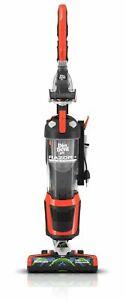 Dirt Devil Razor Vac™ Upright Vacuum  -UD70350B