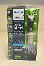 Philips Norelco MG7750/49 Multigroom 7000 All-in-one Men's Grooming Kit