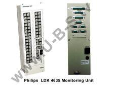 Philips LDK 4635 - Monitoring Unit