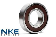 6203 17x40x12mm 2RS NKE Bearing