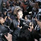 Robbie Williams - Life Thru A Lens - 180G Black Vinyl LP