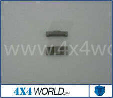 For Hilux LN167 LN172 Series Gearbox Key Syncro 1st+2nd