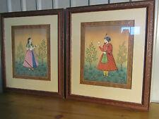 Asia Folk Art