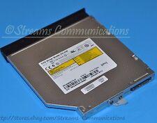 TOSHIBA Satellite L875-S7208 Laptop DVD+RW Burner Recorder Drive SN-208