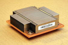 Intel 1U Socket LGA775 passivo Rame Dissipatore Di Calore D75272-001