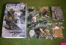 VERY HOT VERYHOT 1/6 SCALE MODERN US NAVY SEAL VBSS (PCU Ver.) OUTFIT ONLY