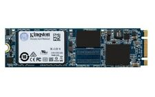 Solid State HDD Kingston Suv500m8 120g Ean-mpn