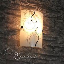 Moderne Wandleuchte Wandlampe Flurleuchte Flurlampe Wohnzimmerlampe Lampe Decke