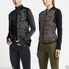 Nike Polyester Yoga Activewear for Women with Hi Viz