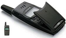 Original Ericsson T28z Ericsson T28 Black