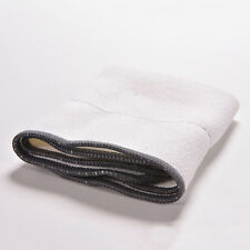 Dry Dweeping Mopping Cloths For iRobot Braava 380t 320 Mint 4200 5200 Robotic HV