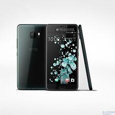 HTC  U Ultra  4G LTE Black 64GB Unlocked Mobile Phone