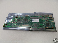 NEW Genuine Dell Vostro 13 Intel Core 2 Solo 1.4GHz Laptop Motherboard - 9X3N3