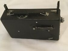 Vintage Eastman Kodak Model M Movie Camera w/o case