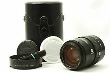 @ Ship in 24 Hours! @ Minolta AF Zoom Macro 35-105mm f3.5-4.5 Lens Sony A-Mount