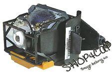 new InFocus LP130 Projector LAMP BULB SP-LAMP-LP1 also fit IBM iLM300, Toshiba