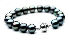 Pearl 18k Fine Bracelets