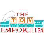 The Toy Emporium Online