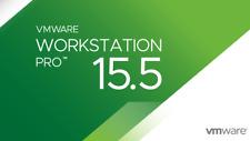 ✅ VMware Workstation Pro 15.5 LifeTime Activation Key Fast Delivery ✅