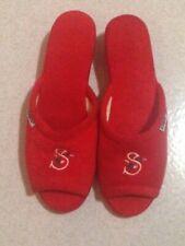 Pantofole Donna Superga  N° 39