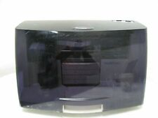 Primera BravoPro CD/DVD Inkjet Printer