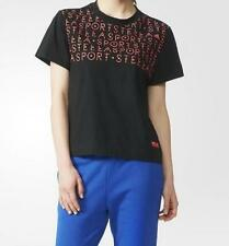 Chiffon Waist Length Crew Neck T-Shirts for Women