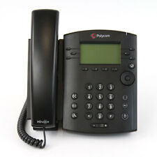Polycom VVX310 Téléphone Bureau Téléphone Neuf Emballage D'Origine