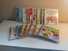 Choose 1 First Little Golden Book - Variety of books see description