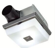 Nutone ARN70PS1 Designer Bathroom Fan