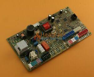 VAILLANT ECOTEC PLUS BOILER PCB 0020135165 0020116983