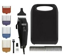Wahl 9160-210 Grooming Dog and Cat Pet Clipper Trimmer