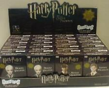 Harry Potter O.O.T.P. Series 2 Display Box of 20 Bust-Ups Action Figures 5 diff