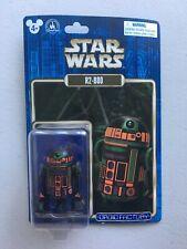 Star Wars Droid Factory R2-B00 MOC - Disney Parks Exclusive Astromech Halloween