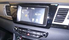 KIA Hyundai 2017 Sat Nav Unit Navigation Display. Bluetooth SD Karte 96550-G5020
