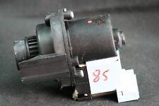 Laugenpumpe  Pumpe Waschmaschine Plaset 63231