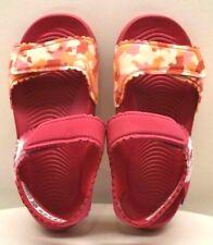 the latest 11270 96f23 Аdidas Performance Toddler Girls Altaswim Sandal SZ 8 FREE SHIPPING BRAND  NEW