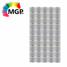 50x Rolls of Quality 11354 label 57mm x 32mm/1000 Per Roll for Dymo labelWrite