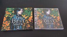 Ekin Cheng 鄭伊健 - The Best Show 2