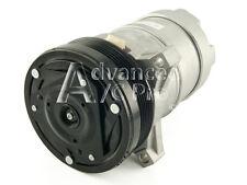 AC A/C Compressor Fits: 1994 1995 1996 Buick Commercial - Road Master V8 5.7L