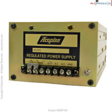 Acopian A28MT300 Regulated Power Supply