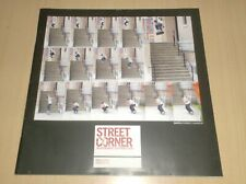 catalog vintage skateboard think hubba city fall 2006 .D