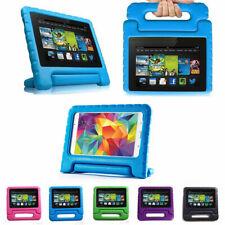 "TOUGH KIDS SHOCKPROOF EVA FOAM STAND Case Cover Fits ASUS MemoPad 7"" Tablet Tab"