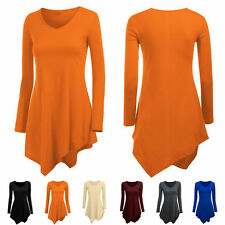 Cowl Neck Blouse Unbranded No Tops & Shirts for Women