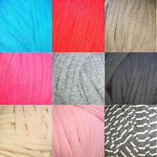 9 Metros Cinta de Trapo Para Pulseras 8-10mm A201 Cloth Ribbon Bracelet Band