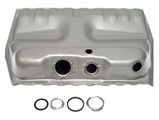91 92 93 94 95 Dodge Shadow Daytona FUEL TANK